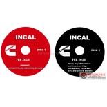 Cummins INCAL - ECM Calibrations [02.2016]