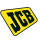 JCB ServiceMaster 4 v1.53.1 [2016] Diagnostic Full